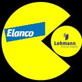 elanco-lohmann (2)