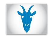 logo_siag-avicultura-cabra