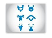 logo_siag-avicultura-multiespecie