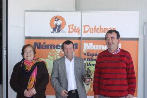 Big-Dutchman