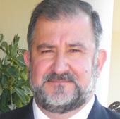 Gonzalo-arellano[1]