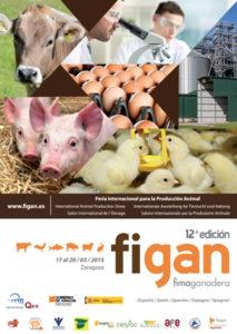 figan-2015