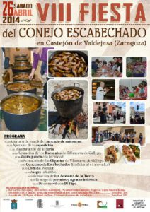 th_277100Cartel_Fiesta_del_conejo_escabechado
