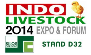 IndoLivestock2014