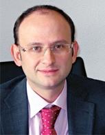 Jose-Miguel-Herrero