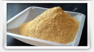 beta-glucan-powder[1]