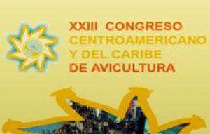 congreso-centroamericano-avicultura