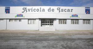 avicola-iscar