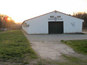 pazo-vilane1