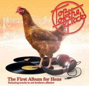 primer-album-gallinas