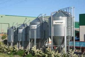 silo-granja-symaga