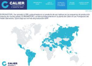 promotor-L-calier