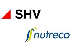 shv-holdings-nutreco