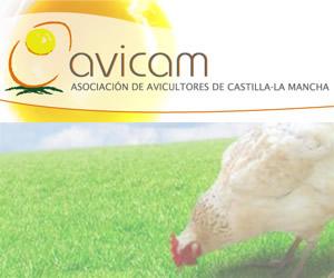 avicam