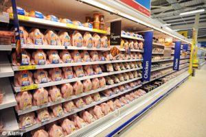 pollo-estados-unidos-consumidores