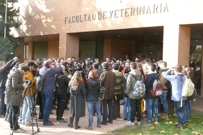 veterinaria-leon-facultad