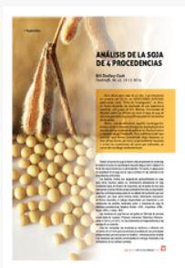 analisis-soja-cuatro-procedencias