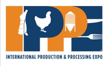 international-poultry-expo
