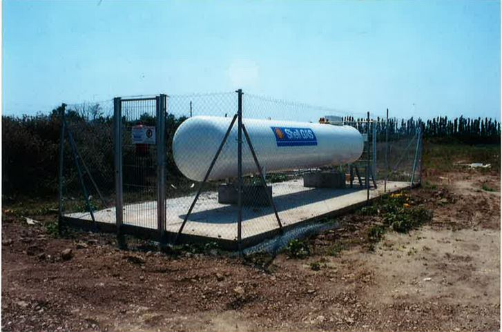 tanque-gas-propano