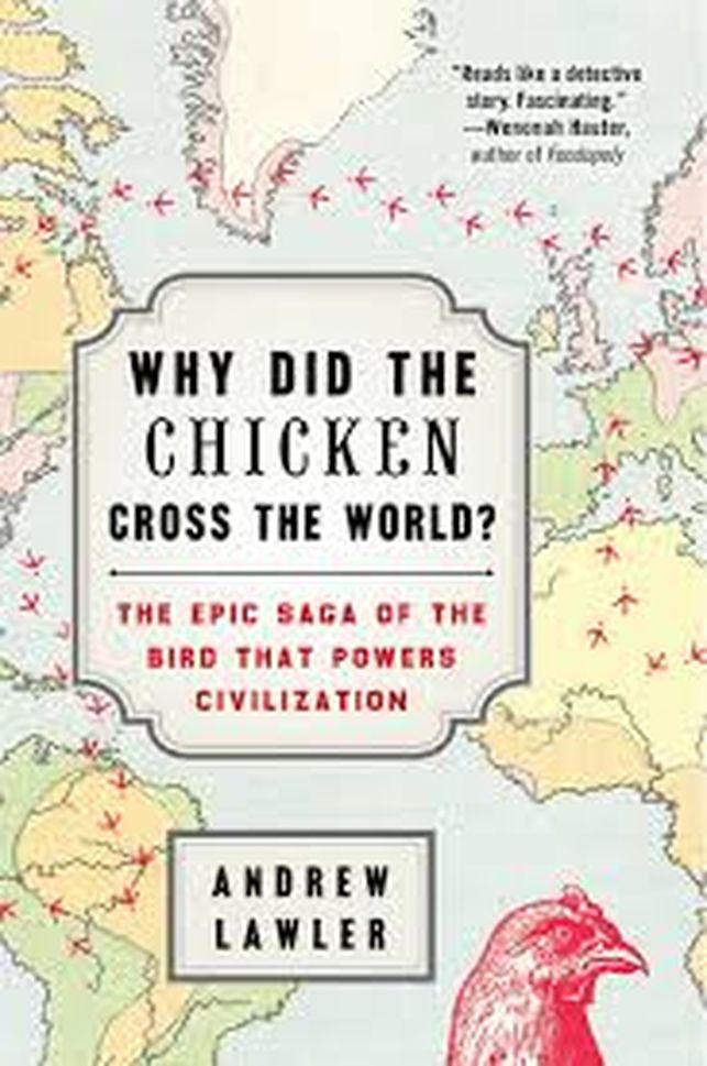 Andrew-Lawler-cruzo-mundo-pollo