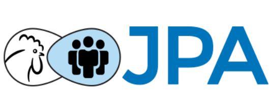 logo-jornadas-profesionales-avicultura