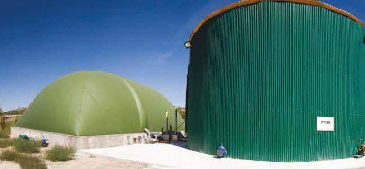 planta-biogas-grupo-hidalgo