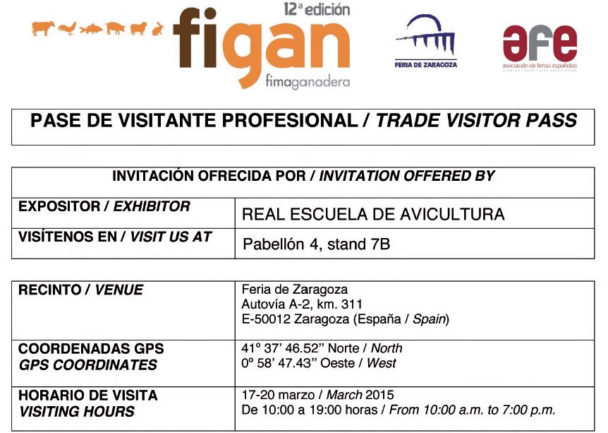 invitacion-figan-2015-real-escuela-avicultura
