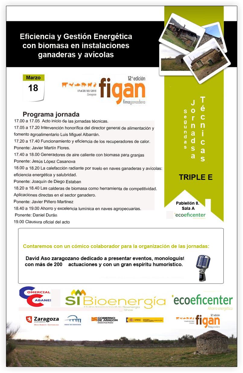 jornadas-eficiencia-energetica-figan-ecoeficenter