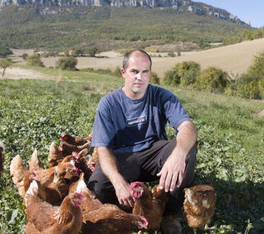 marca-huevos-larraz-navarra