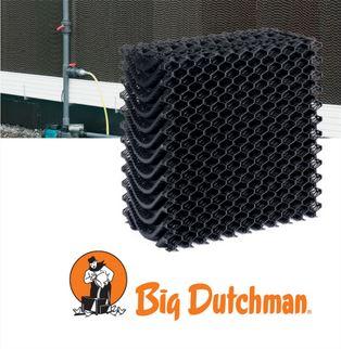 paneles-rainmaker-big-dutchmann