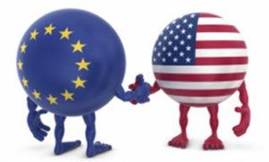 tratado-libre-comercio