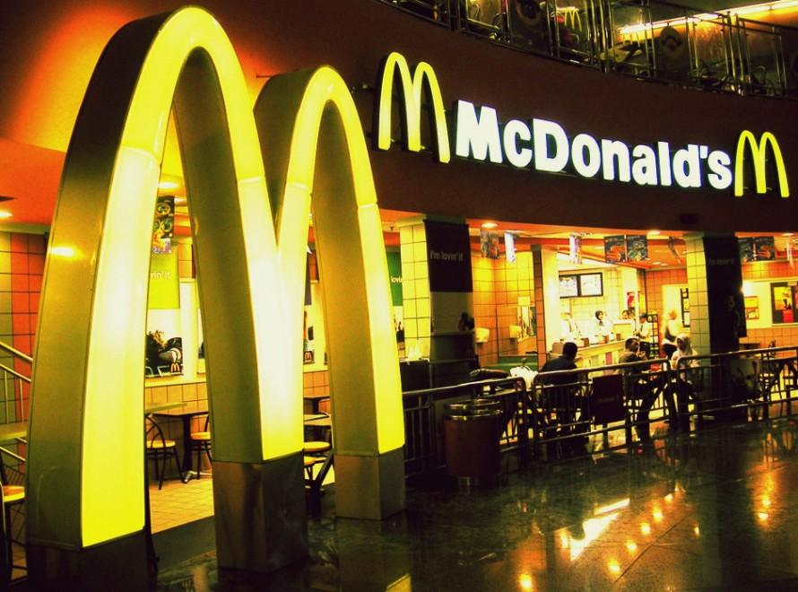 pollo-mcdonalds