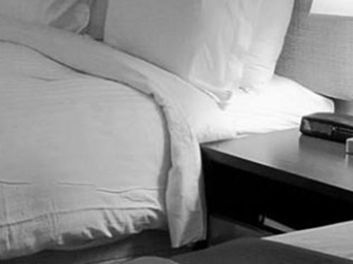 hoteles-soria
