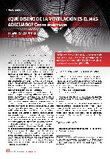 006-010-Medio-ambiente-ventilacion-Garcia-Freire-SA201409