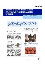 refrigeracion_paneles refrigeradores_refrigeracion evaporativa