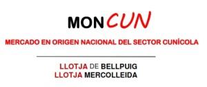 Moncun-jpg-300x127