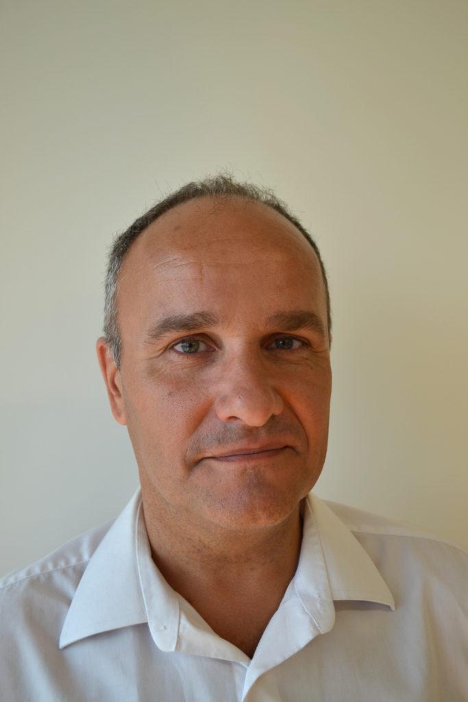 Pedro Sucarrats1