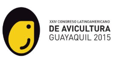 congreso-latinoamericano-avicultura