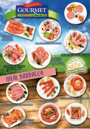 iberoelaborados-granja-gourmet