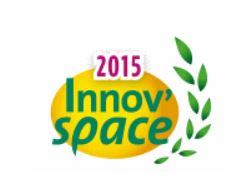 innov-space