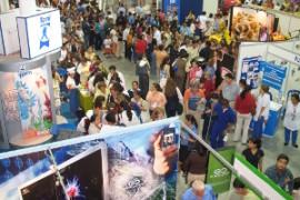 congreso-latinoamericano-avicultura-270x180