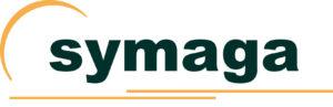 logo symaga + 4p n vertical ok