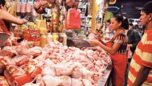 pollo-centroamerica