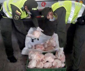 pollo-contrabando[1]