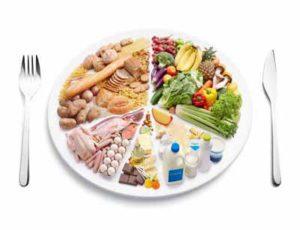 dieta-variada