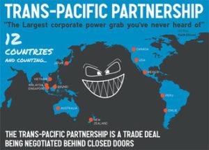 TPP_final[1]
