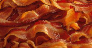 bacon-3
