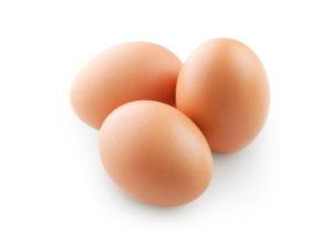 huevos-12-razones-para-comer-huevos