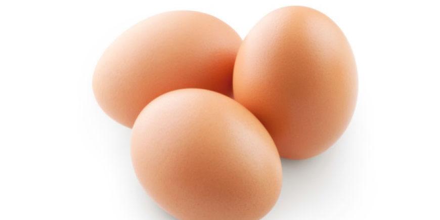 huevos-12-razones-para-comer-huevos-1-87