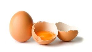 huevos-cascaron-roto-12-razones-para-comer-huevos